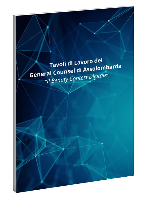 copertina_general_counsel_talks