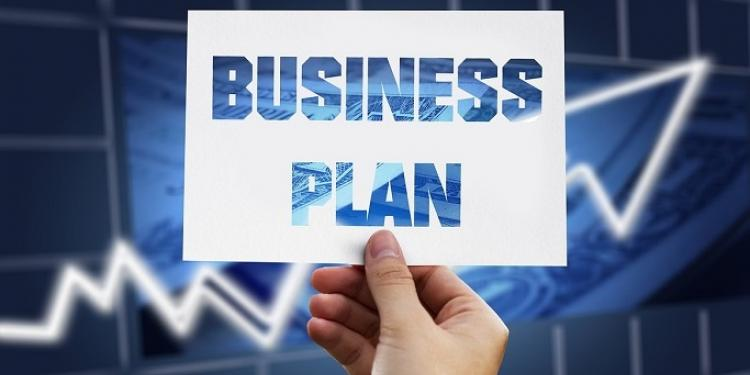 Immagine dell'articolo: <span>L'importanza di un business model e di un business plan per lo studio professionale</span>