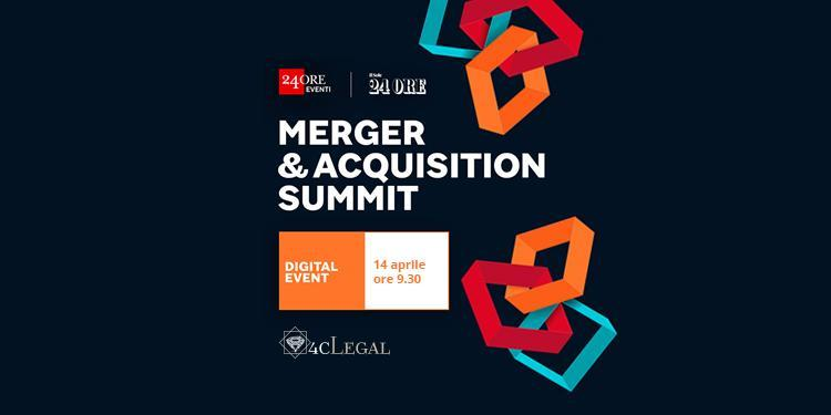 Immagine dell'articolo: <span>Verso il Merger & Acquisition Summit: intervista a Guido Testa, Partner di Orrick Italia</span>